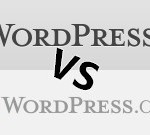 Wordpress.org eller Wordpress.com