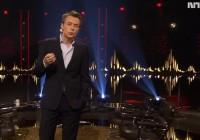 Se NRK nett-tv online i utlandet