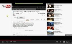 YouTube og SEO