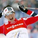 Ski VM på NRK