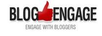 blog engage omtale