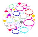 sosial media hootsuite