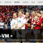 Hvordan se håndball VM i 2015 live på nettet?