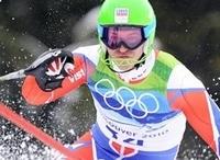 Vinter OL pa nettet