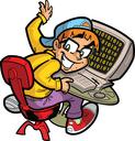 Wordpress hacking