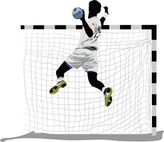 håndball em 2014