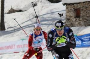 Vm i skiskyting online