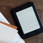 Kindle eller Kindle Paperwhite?