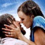 Romantiske filmer på Netflix til Valentinsdagen
