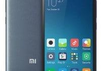 Xiaomi Mi4C omtale