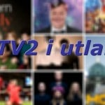 Kan jeg se TV2 i utlandet? Ja!