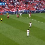 Se fotball EM på nettet