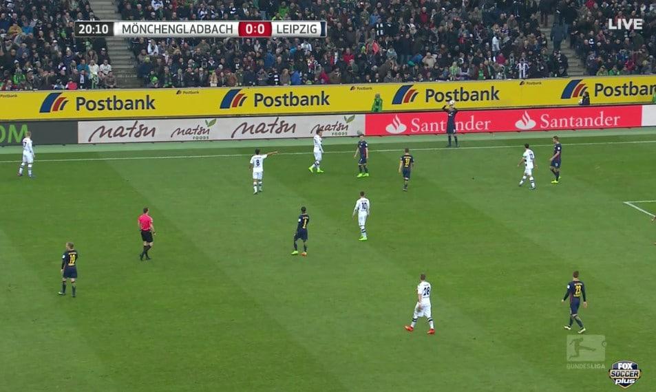 Se fotball på Fubo TV