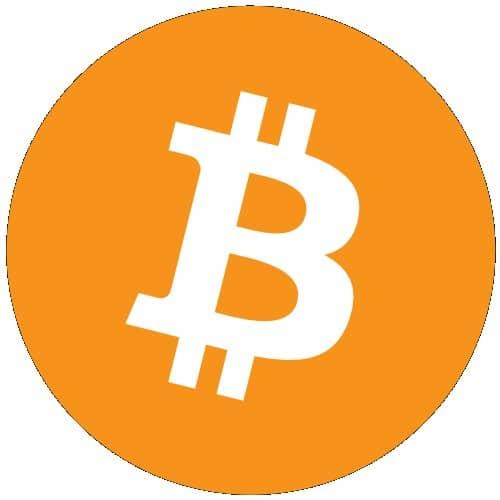 bitcoin utvinning 2017