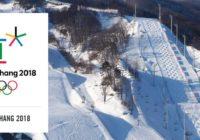 se vinter ol på nettet
