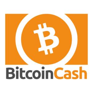 bitcoin cash informasjon