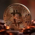 hvor mye koster en Bitcoin transaksjon