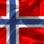 Hvordan får jeg norsk IP adresse?