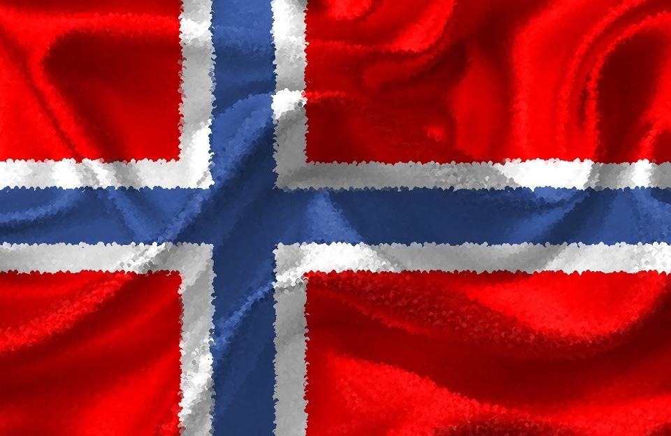 Hvordan kan jeg få norsk IP adresse i utlandet?