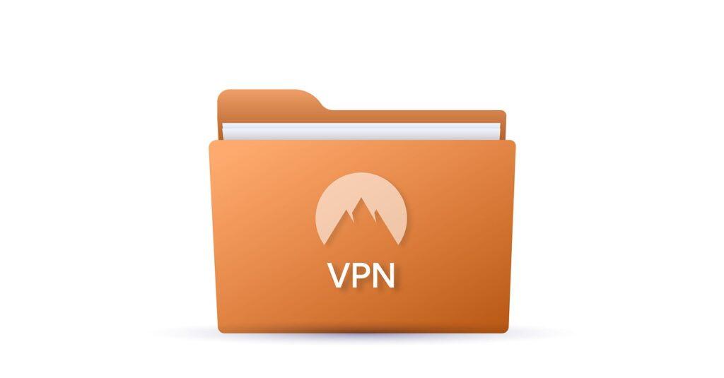 VPN i 2020